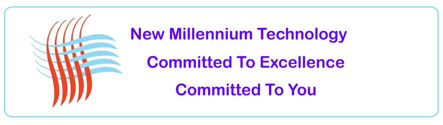 New Millennium Technology